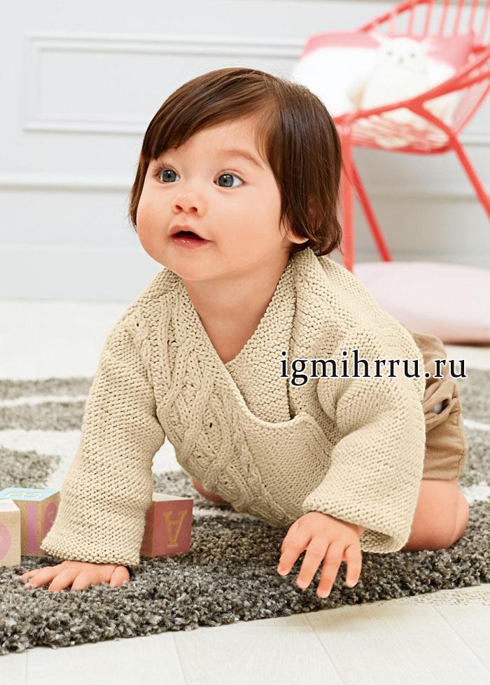 http://igmihrru.ru/MODELI/det/baby/083/83.jpg