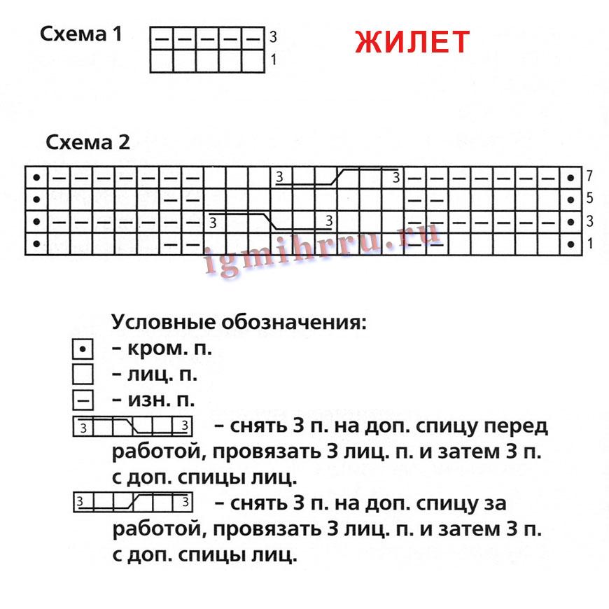 http://igmihrru.ru/MODELI/det/baby/105/105.2.jpg