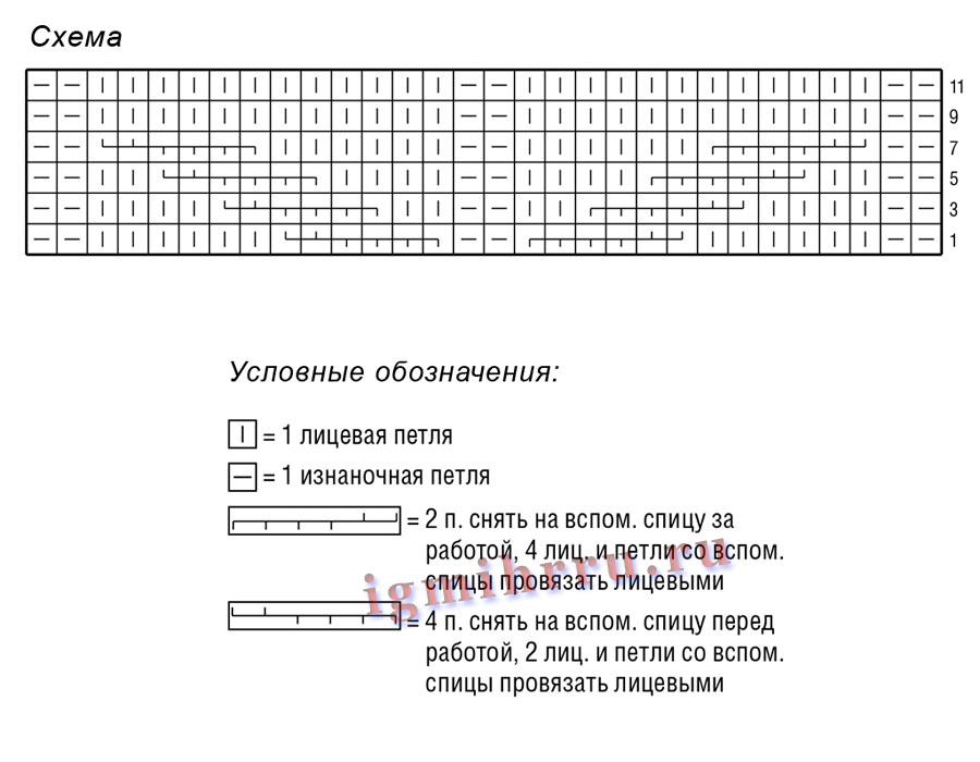 http://igmihrru.ru/MODELI/det/baby/106/106.2.jpg