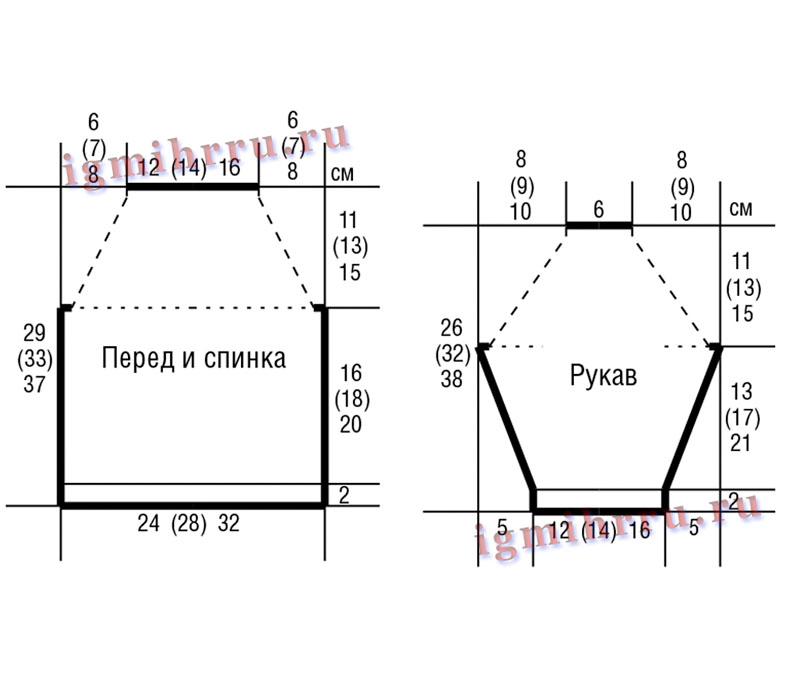 http://igmihrru.ru/MODELI/det/baby/108/108.1.jpg