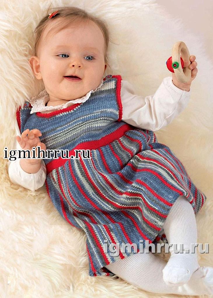 http://igmihrru.ru/MODELI/det/baby/113/113.jpg