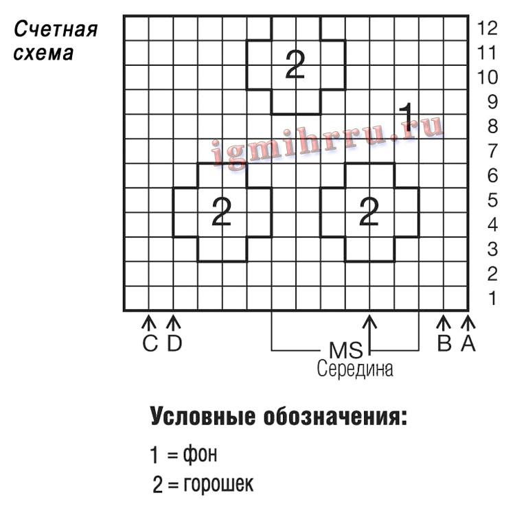 http://igmihrru.ru/MODELI/det/devoch/138/138.2.jpg