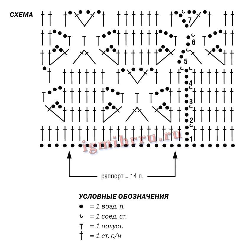http://igmihrru.ru/MODELI/det/devoch/141/141.2.jpg