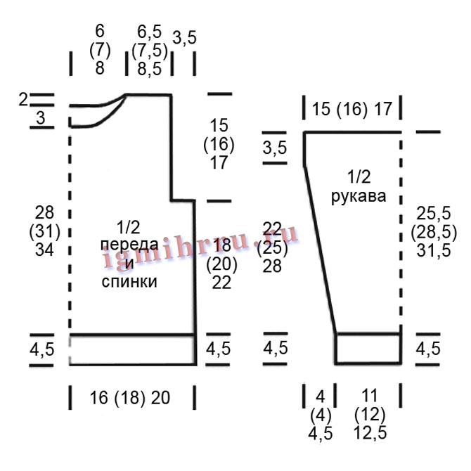http://igmihrru.ru/MODELI/det/malch/049/49.1.jpg