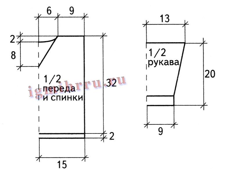 http://igmihrru.ru/MODELI/det/malch/050/50.1.jpg