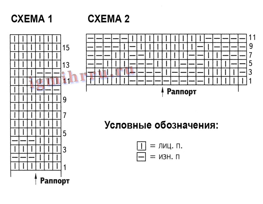 http://igmihrru.ru/MODELI/det/malch/050/50.2.jpg