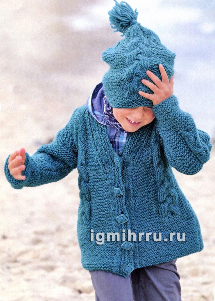 http://igmihrru.ru/MODELI/det/malch/087/87.jpg