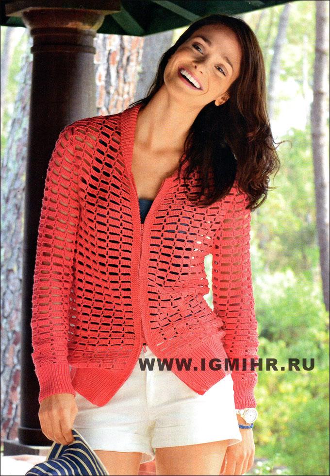 http://igmihrru.ru/MODELI/kr/jaket/031/31.jpg