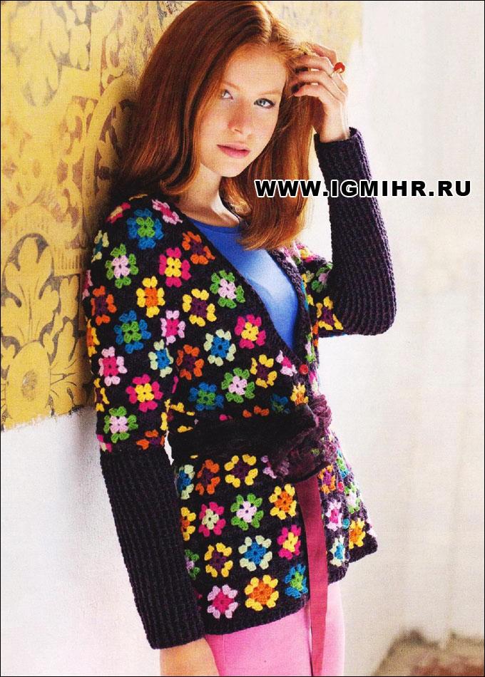 http://igmihrru.ru/MODELI/kr/jaket/063/63.jpg