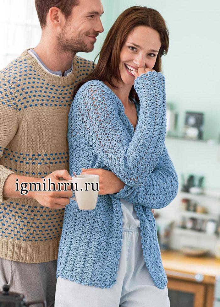 http://igmihrru.ru/MODELI/kr/jaket/145/145.1.jpg