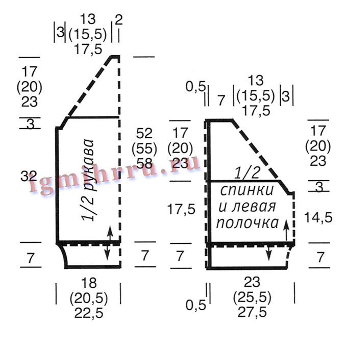 http://igmihrru.ru/MODELI/kr/jaket/228/228.1.jpg