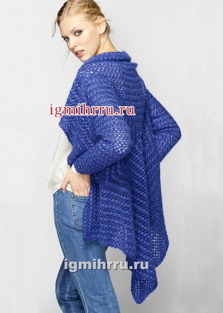 http://igmihrru.ru/MODELI/kr/jaket/261/261.jpg
