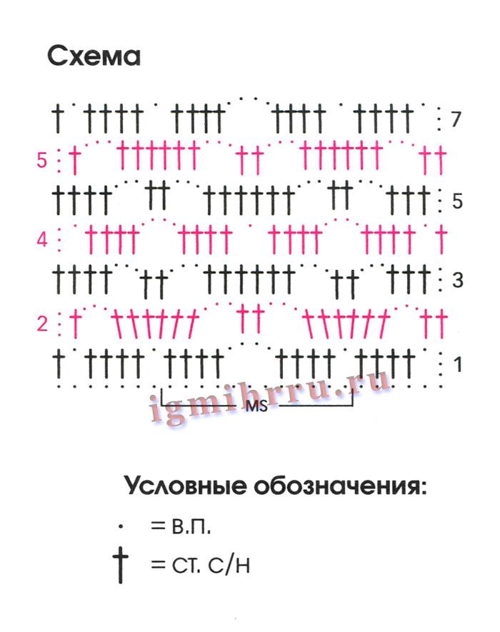 http://igmihrru.ru/MODELI/kr/jilet/061/61.2.jpg