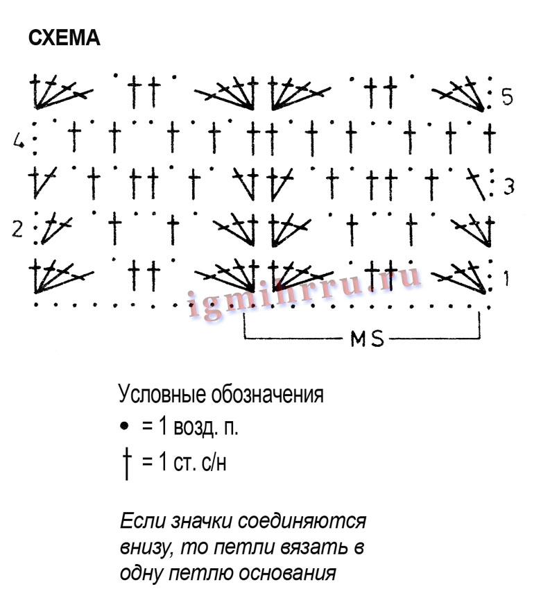 http://igmihrru.ru/MODELI/kr/platie/163/163.2.jpg