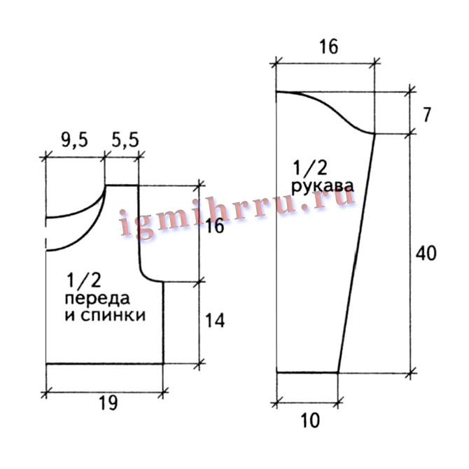 http://igmihrru.ru/MODELI/kr/platie/174/174.1.jpg