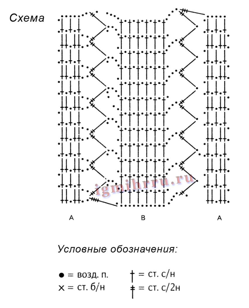 http://igmihrru.ru/MODELI/kr/platie/177/177.2.jpg