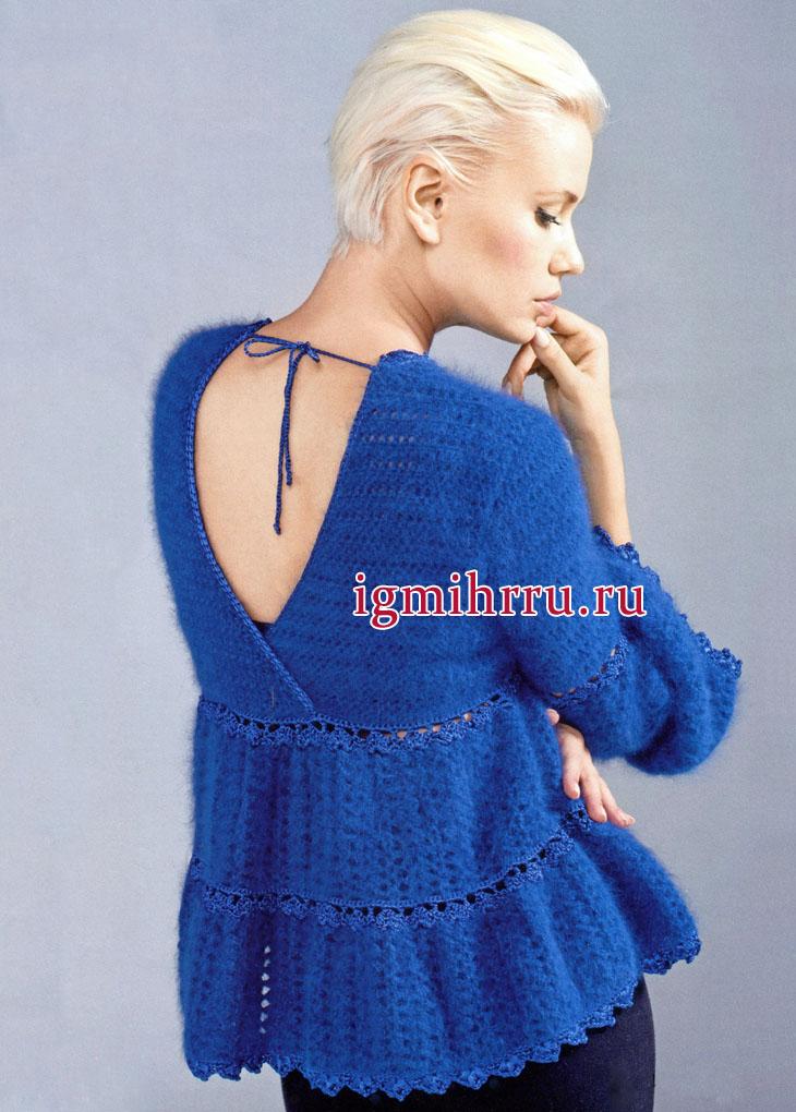 http://igmihrru.ru/MODELI/kr/pulover/223/223.1.jpg