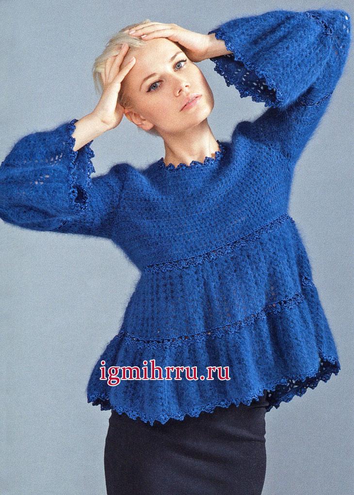 http://igmihrru.ru/MODELI/kr/pulover/223/223.jpg