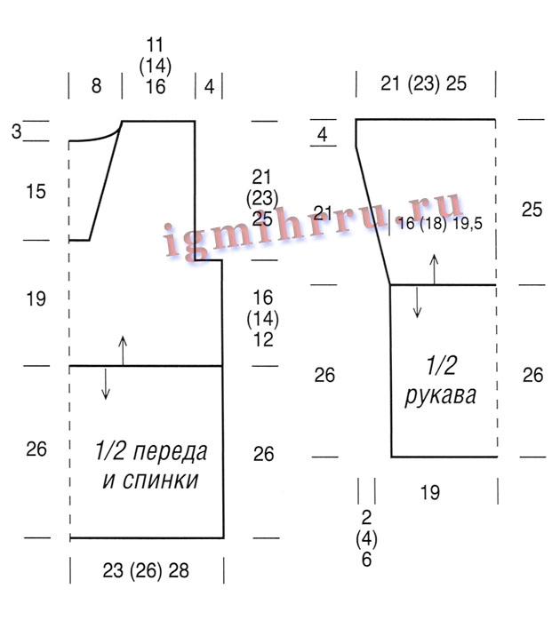 http://igmihrru.ru/MODELI/kr/pulover/231/231.1.jpg