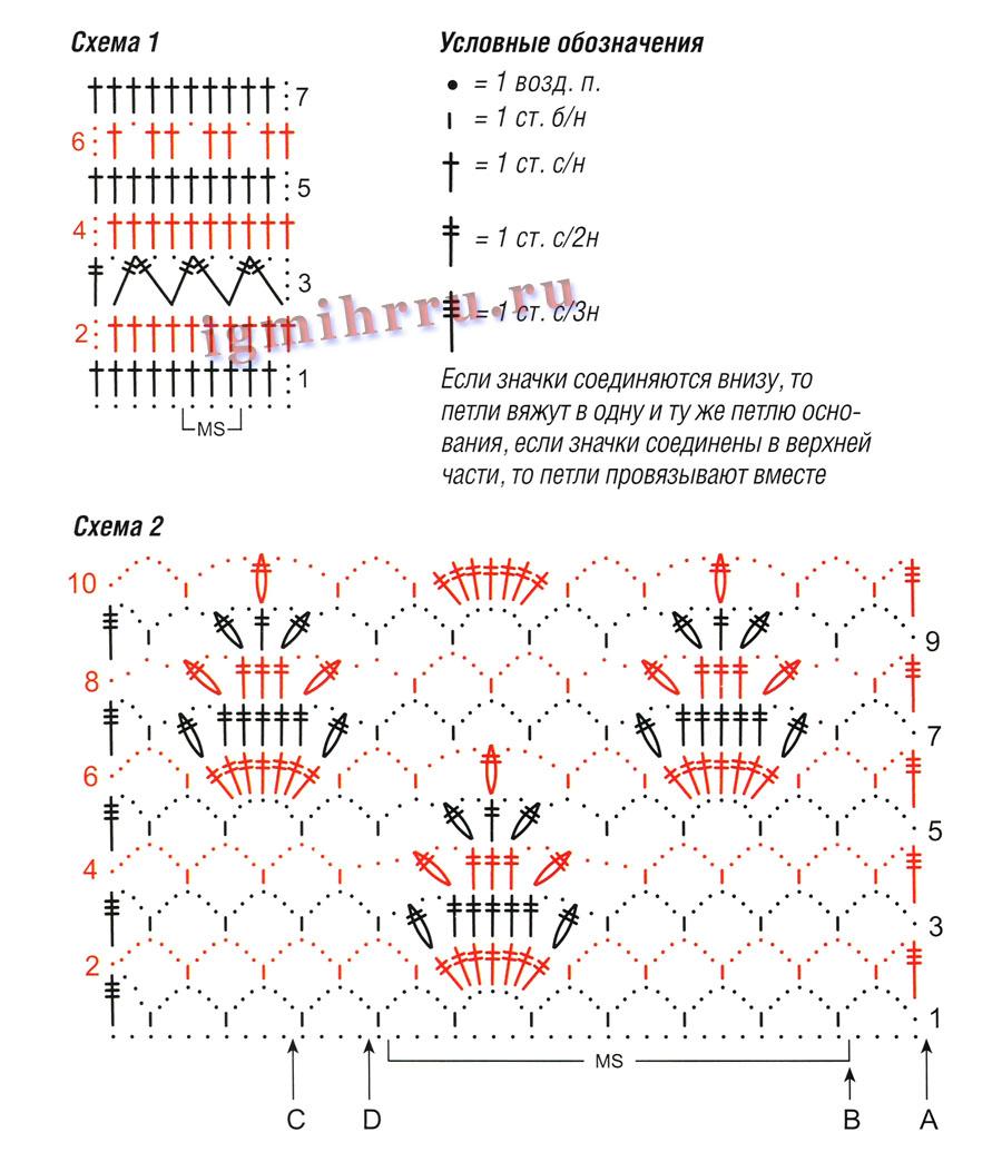 http://igmihrru.ru/MODELI/kr/pulover/231/231.2.jpg