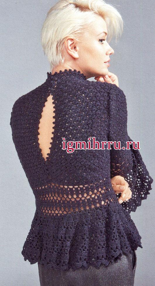 http://igmihrru.ru/MODELI/kr/pulover/232/232.1.jpg