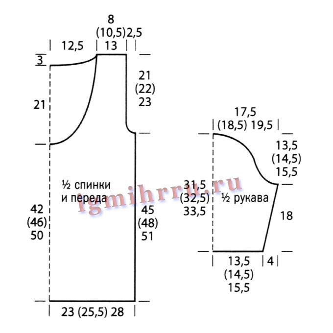 http://igmihrru.ru/MODELI/kr/pulover/252/252.1.jpg