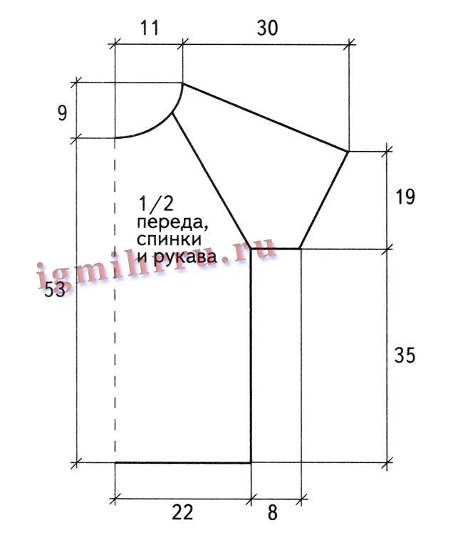 http://igmihrru.ru/MODELI/kr/pulover/256/256.1.jpg