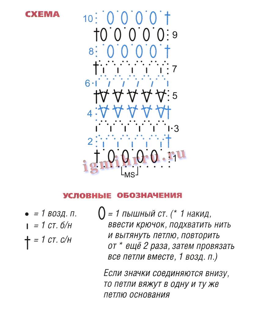 http://igmihrru.ru/MODELI/kr/pulover/267/267.2.jpg