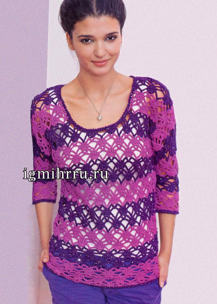 http://igmihrru.ru/MODELI/kr/pulover/272/272.jpg