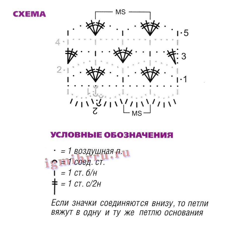 http://igmihrru.ru/MODELI/kr/pulover/286/286.2.jpg