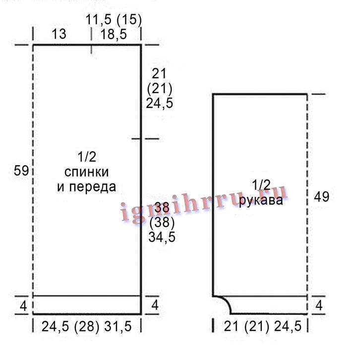 http://igmihrru.ru/MODELI/kr/pulover/299/299.1.jpg