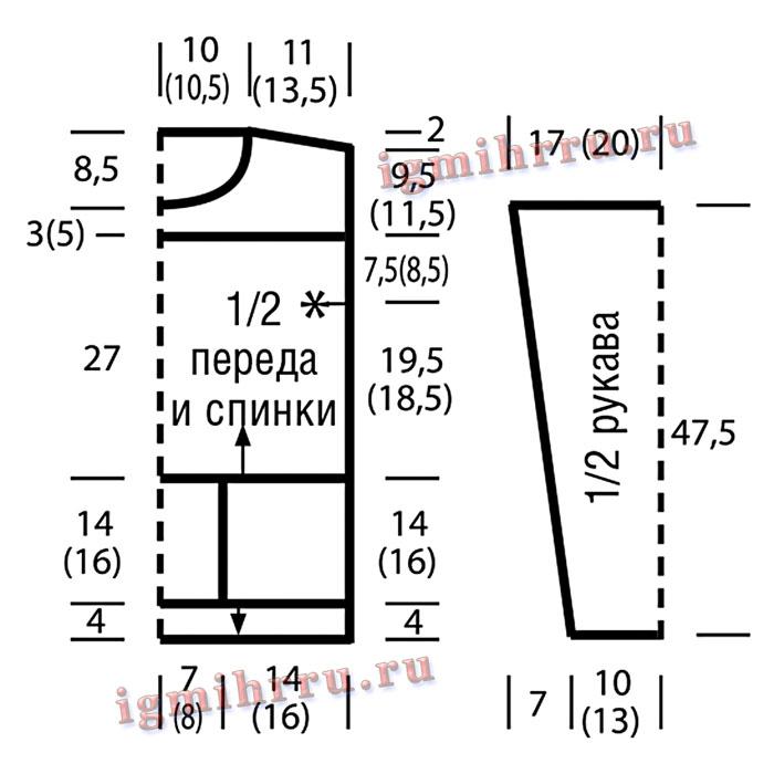 http://igmihrru.ru/MODELI/kr/pulover/310/310.1.jpg