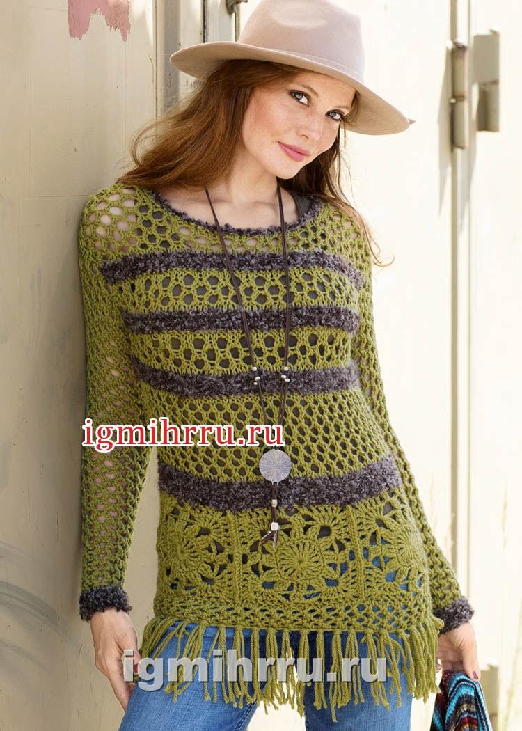 http://igmihrru.ru/MODELI/kr/pulover/310/310.jpg