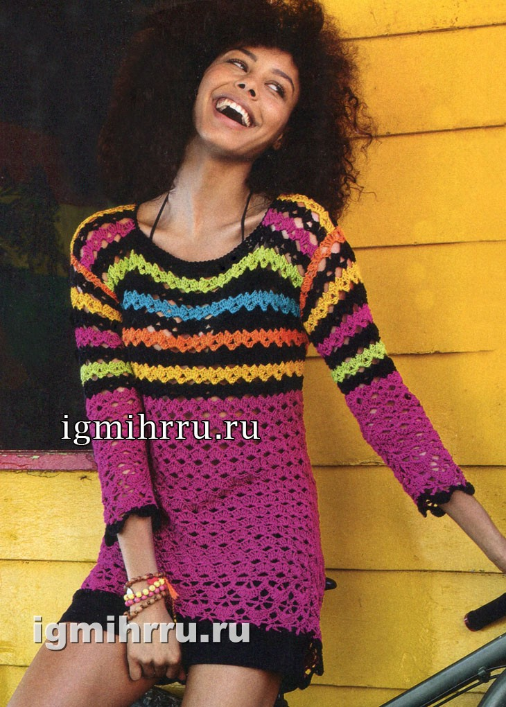 http://igmihrru.ru/MODELI/kr/pulover/320/320.jpg