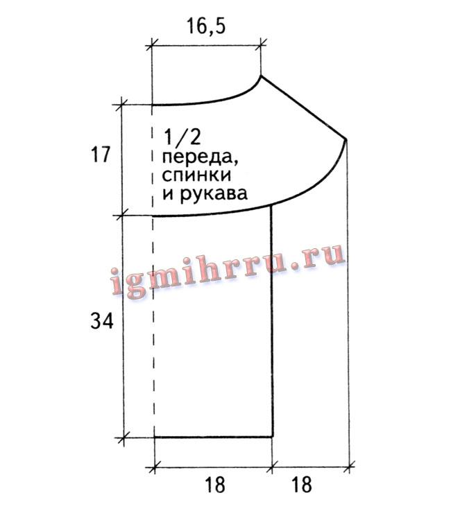 http://igmihrru.ru/MODELI/kr/pulover/333/333.1.jpg