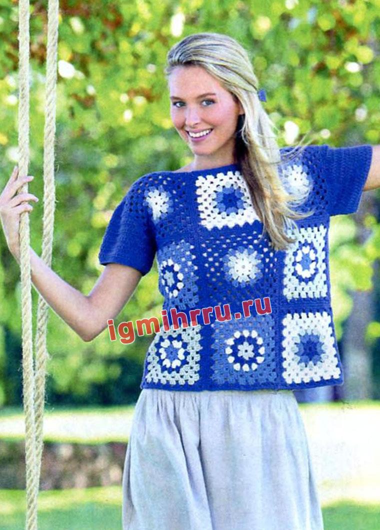 http://igmihrru.ru/MODELI/kr/pulover/487/487.jpg