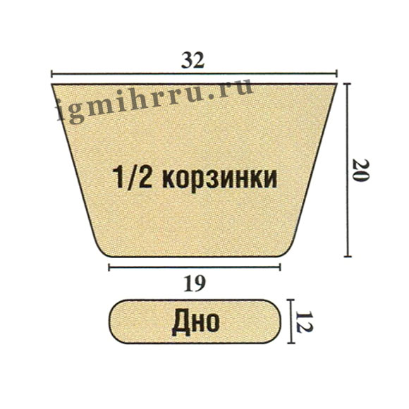 http://igmihrru.ru/MODELI/kr/sumki/042/42.2.jpg