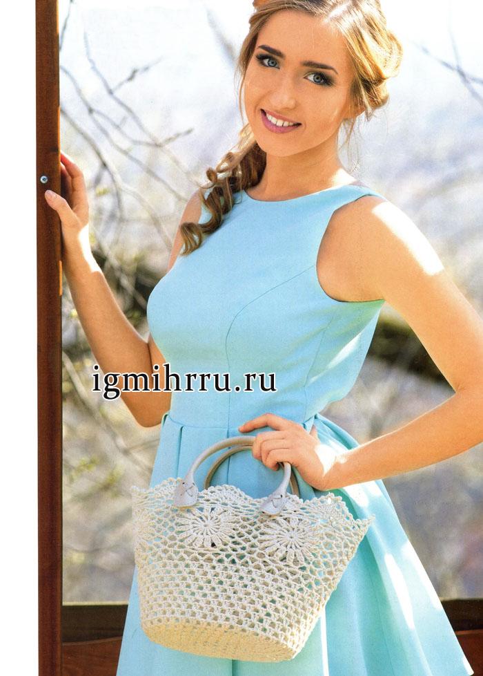 http://igmihrru.ru/MODELI/kr/sumki/042/42.jpg