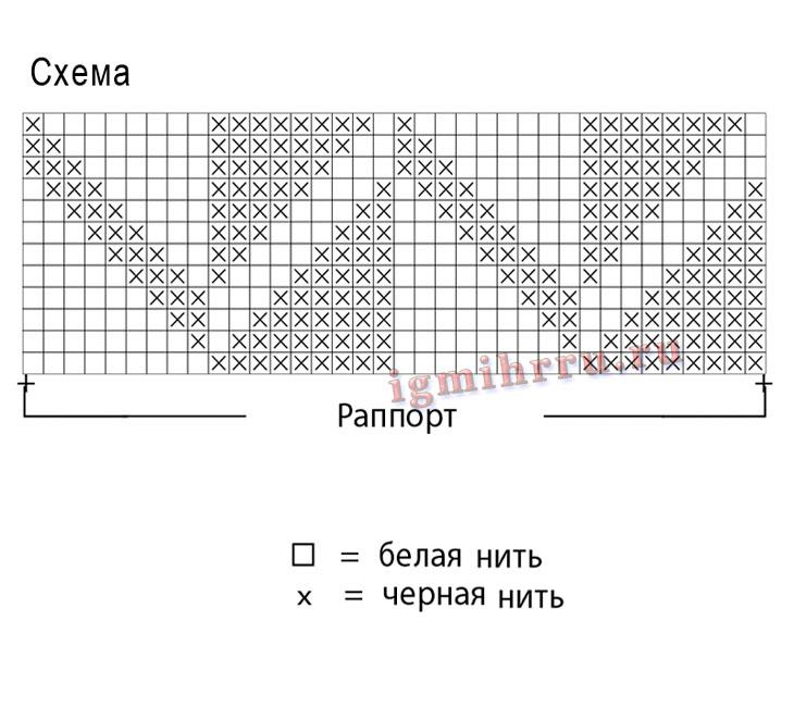 http://igmihrru.ru/MODELI/kr/sumki/068/68.2.jpg