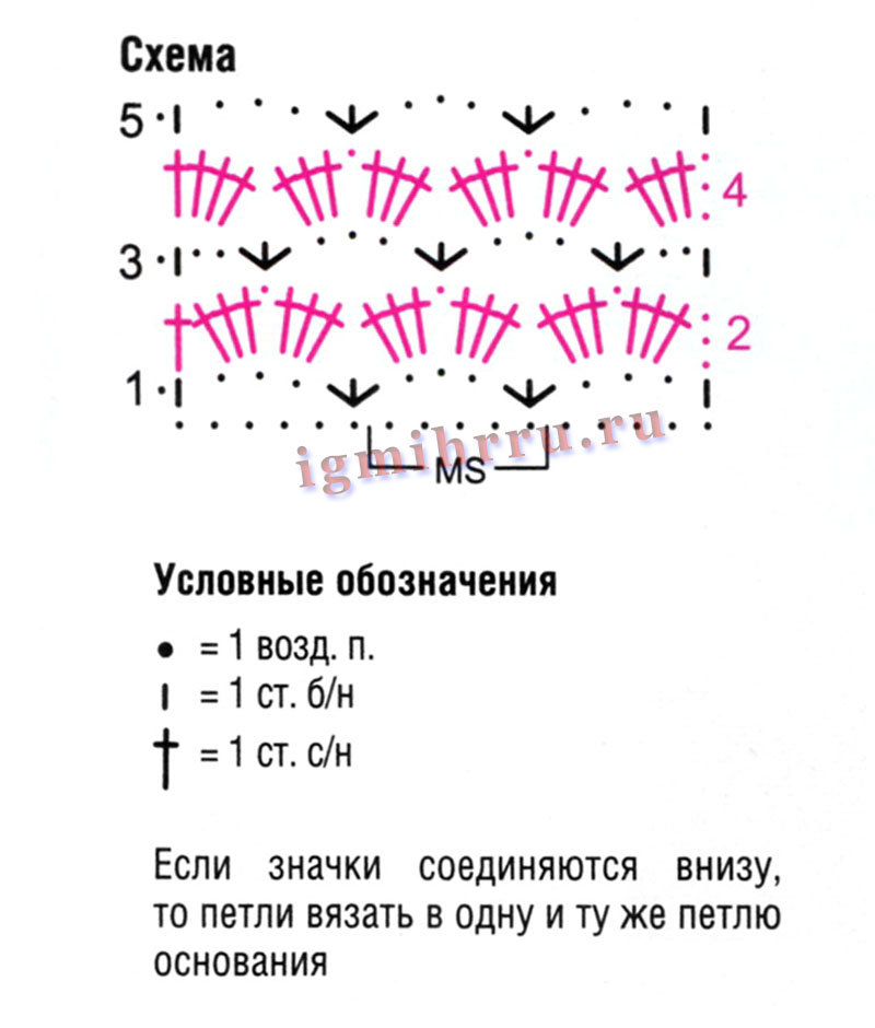 http://igmihrru.ru/MODELI/kr/top/119/119.2.jpg