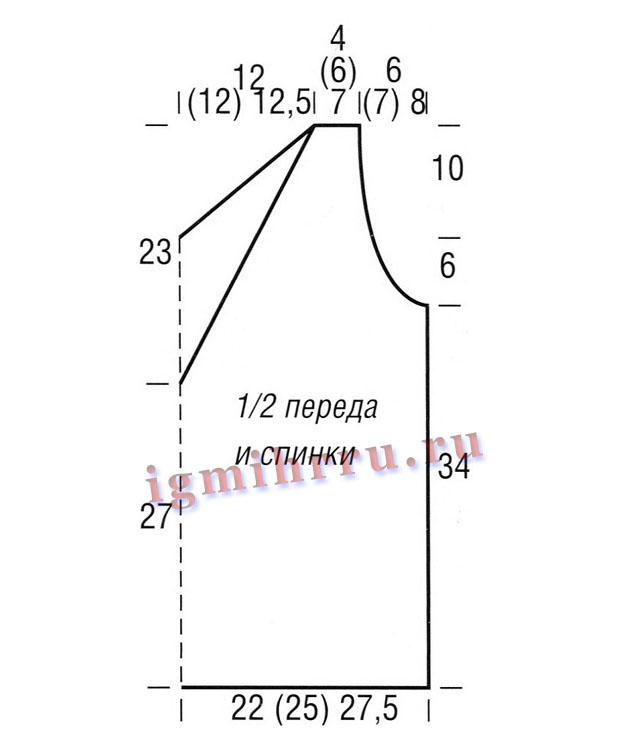 http://igmihrru.ru/MODELI/kr/top/122/122.1.jpg