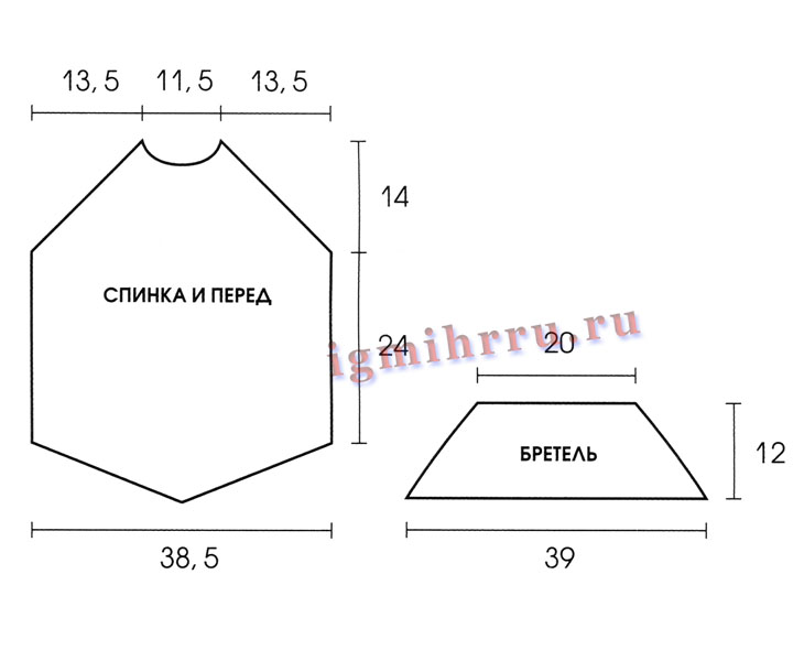 http://igmihrru.ru/MODELI/kr/top/124/124.1.jpg