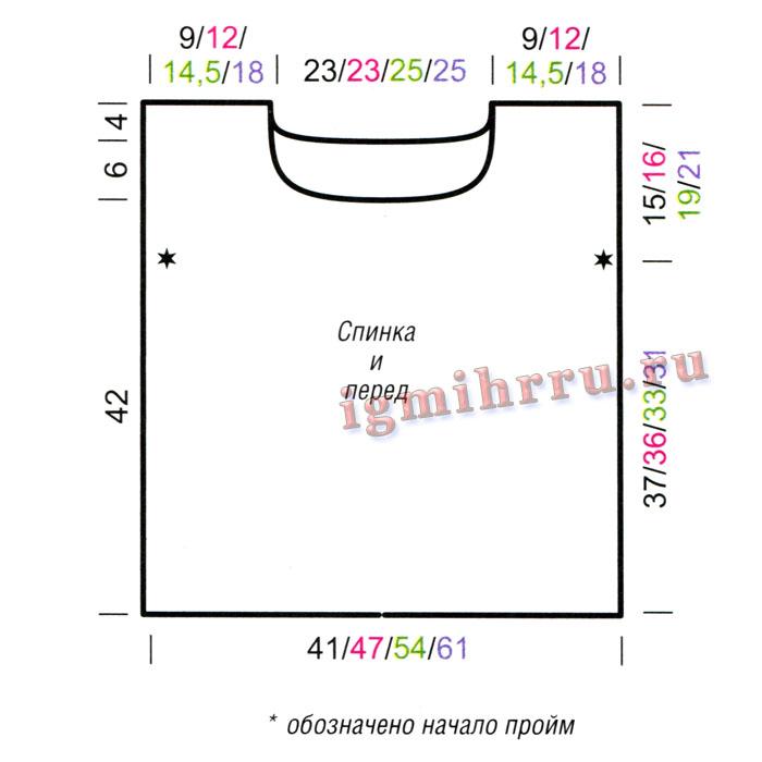http://igmihrru.ru/MODELI/kr/top/145/145.1.jpg