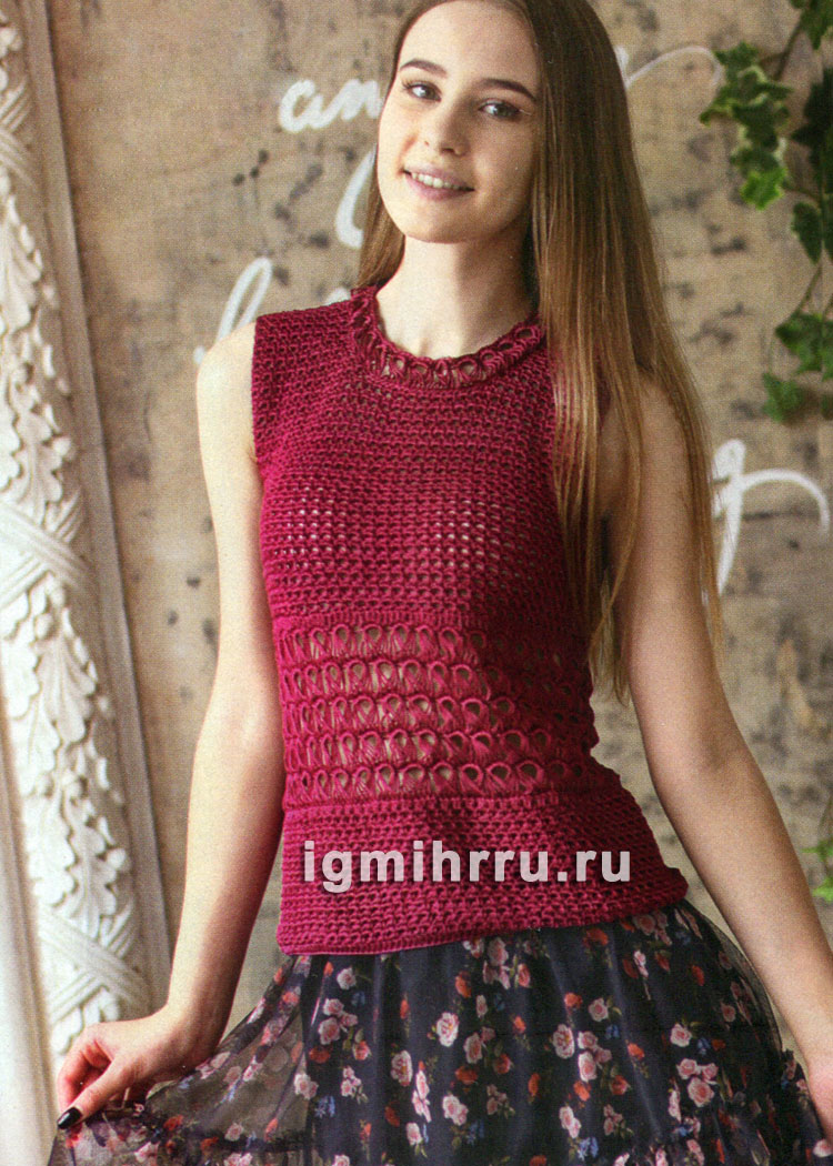 http://igmihrru.ru/MODELI/kr/top/176/176.jpg