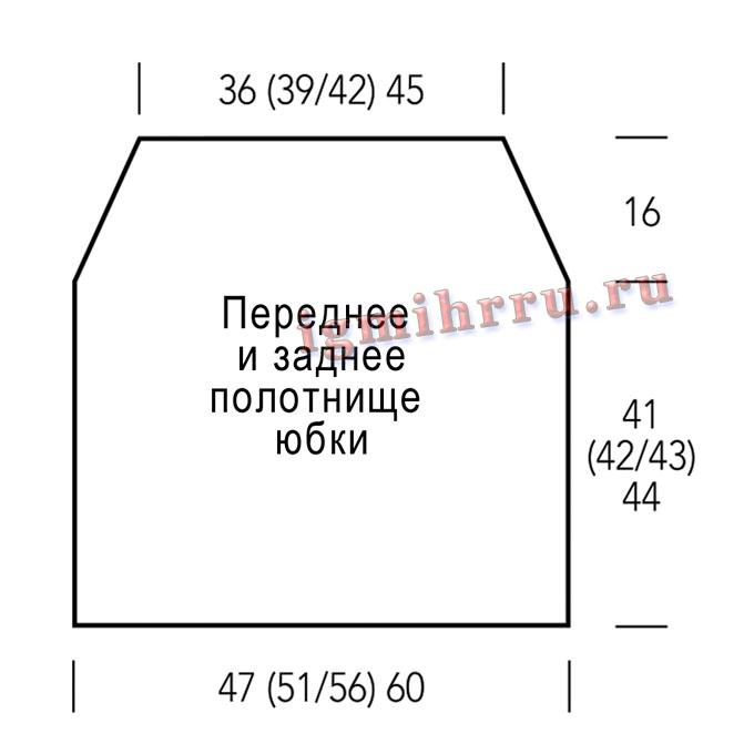 http://igmihrru.ru/MODELI/kr/youbka/042/42.1.jpg