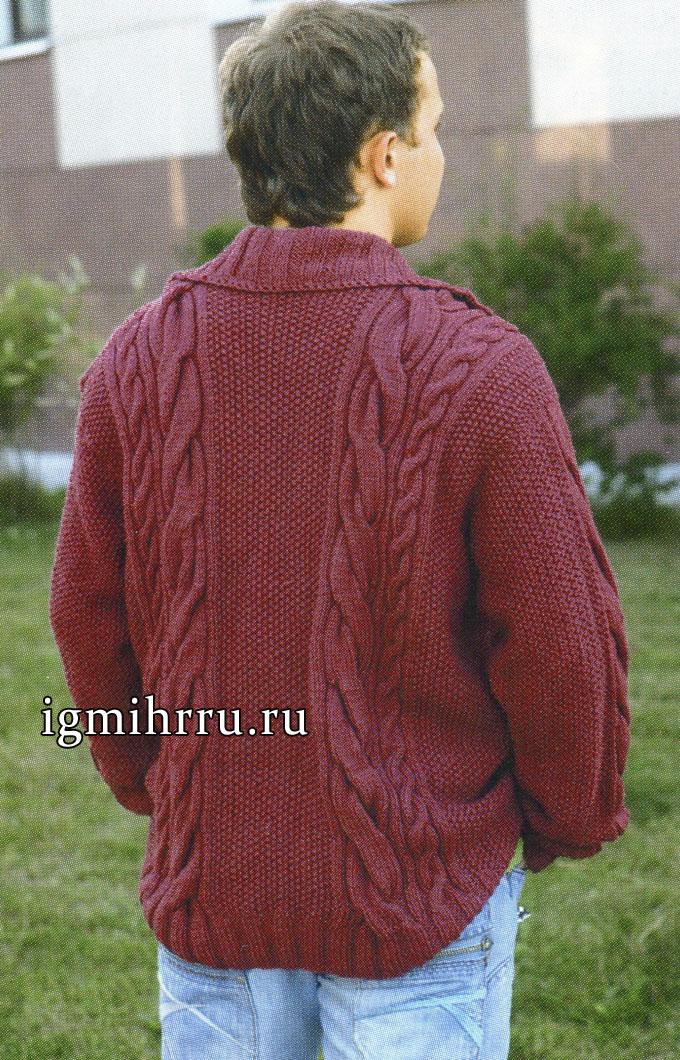 http://igmihrru.ru/MODELI/men/110/110.1.jpg