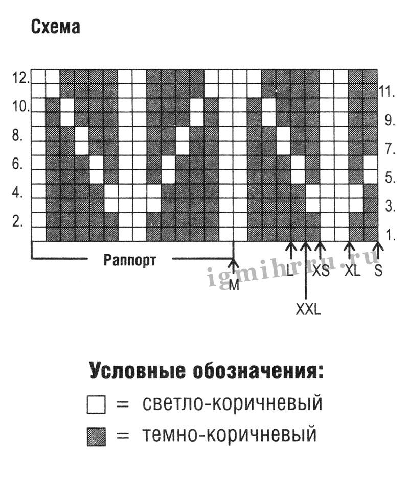 http://igmihrru.ru/MODELI/men/114/114.3.jpg