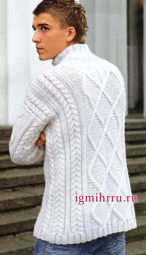 http://igmihrru.ru/MODELI/men/119/119.1.jpg
