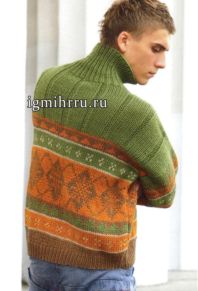 http://igmihrru.ru/MODELI/men/121/121.1.jpg