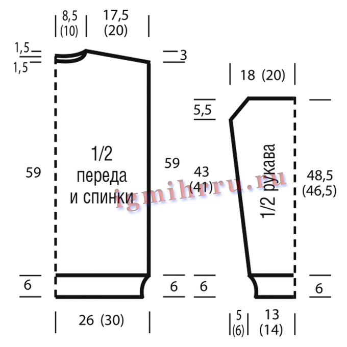 http://igmihrru.ru/MODELI/men/132/132.1.jpg
